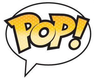 Rock Pops