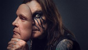 Ozzy announces final UK arena tour