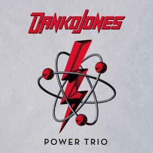New-Danko-Jones-album-out-in-August-2