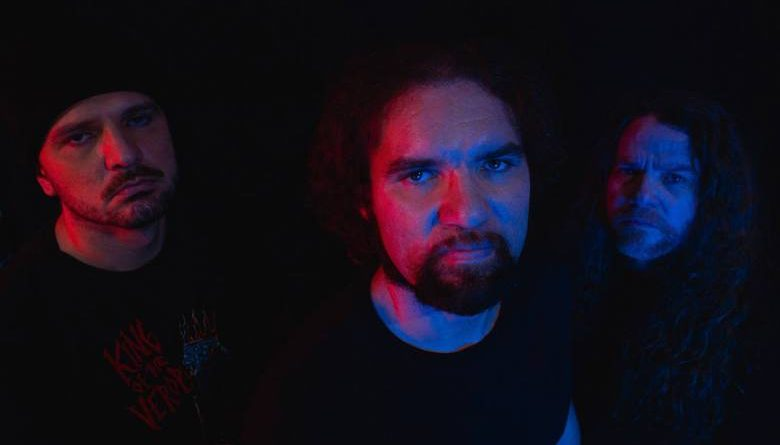 Pentral Release a new video from their Forthcoming Concept Album