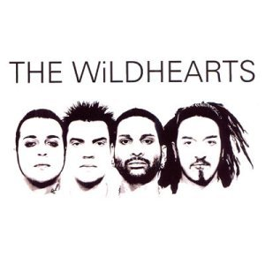 What's the best Wildhearts album of all time? Cast your vote.