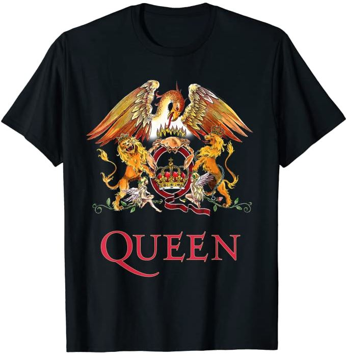 What's the best Queen album of all time