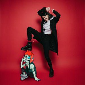 TGIF-The-new-single-by-K.Flay-ft.-Tom-Morello.