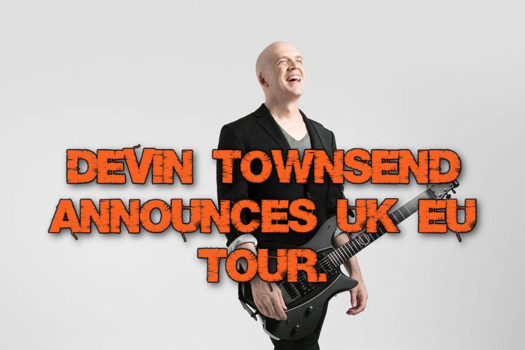 Devin-Townsend-announces-UK-tour.