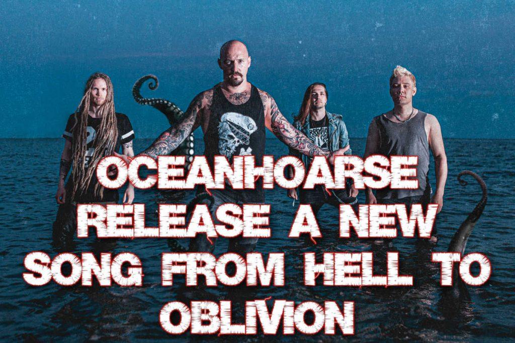 The Darkness release a new single Motorheart. 2.jpg copy (2)