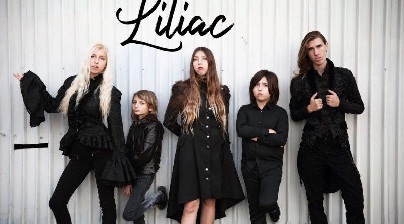 Liliac Interview