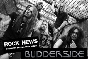 The Real Reel A Live Interview with Patrick Stone of Budderside