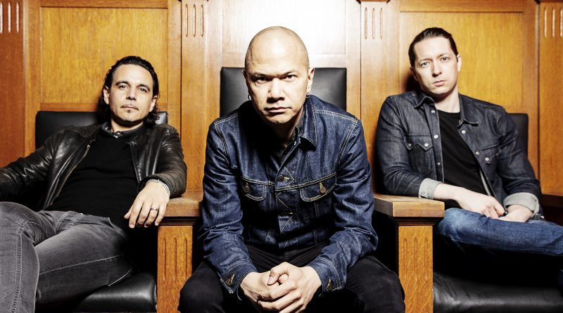 Danko Jones live stream