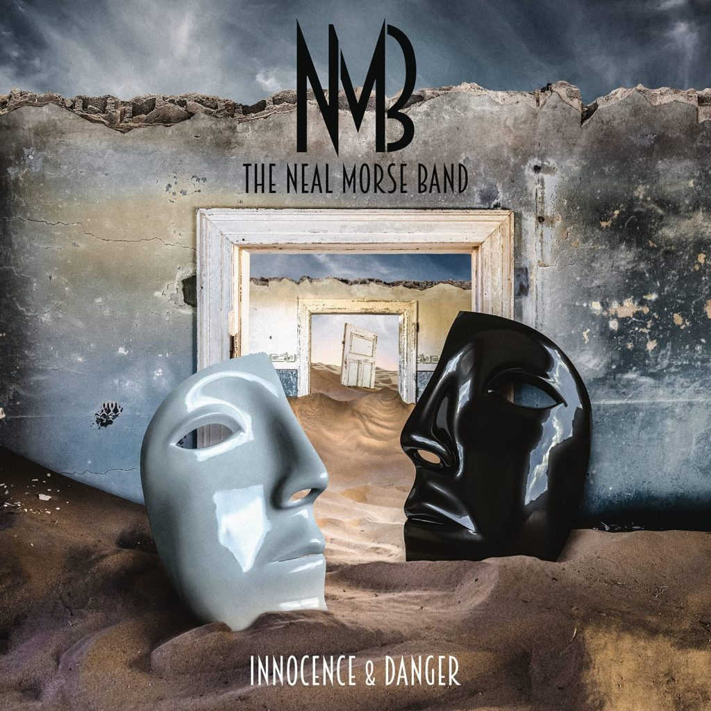 """Neal Morse Band (NMB) release a video for """"Your Place In The Sun"""""""