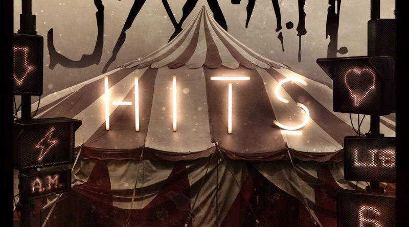SixxAM_HITSAlbum_Cover_Final