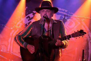 Steve-N-Seagulls-Gig-review-Bodega-Nottingham.